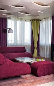 Wohnzimmer Decke Wunderbar Wohnzimmer Decken Gestalten Lustig Neu Selbst Decke