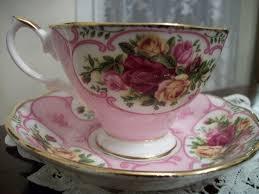 roses teacups 1874 best teacups story 1 images on tea time
