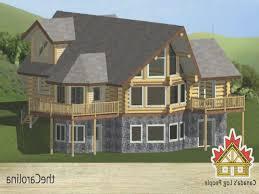 100 Carolina House Plans Exquisite South Carolina House