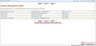 bmw e30 m3 1999 2001 repair manual auto repair manual forum