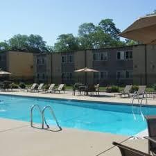 park village apartments apartments 2205 woodview ct bram u0027s