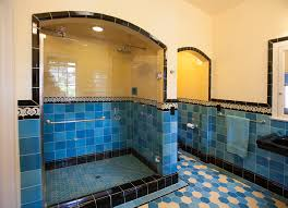 hawthorne tile album categories bathrooms