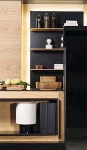 contemporary kitchen elegant kitchen designs ideas simple elegant