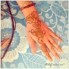 taurus henna tattoo henna tattoo design custom henna shoulder