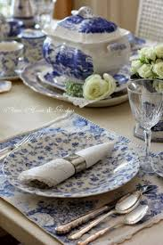 Table Scapes 763 Best Flowers And Tablescapes Images On Pinterest