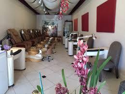 nail salon la jolla nail salon 92037 the nail shop