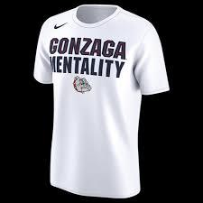 Bench Mens T Shirt Nike College Mentality Bench T Shirt Men U0027s Clothing Gonzaga