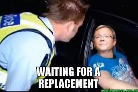 Kevin Rudd Memes - kevin rudd waiting for a mate aussie memes
