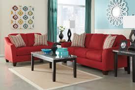 sofa love seat united furniture 95801 38 35 t204