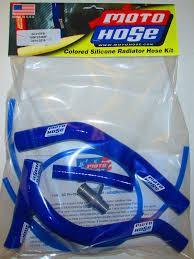 yamaha off road hose kit u2013 moto hose