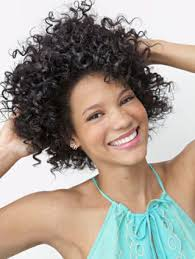 how to crinkle black hair african american hair tips how to style relaxed hair