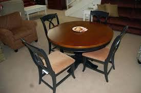cochrane dining room furniture cochrane bedroom furniture large size of modern makeover and