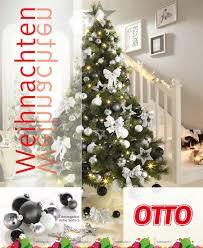 otto weihnachten hw14 15 by katalog24 issuu
