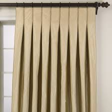 Multi Colored Curtains Curtain Styles Chic And Stylish Nidhi Saxena U0027s Blog About