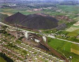 siege unesco le bassin minier fête inscription au patrimoine mondial de l