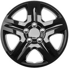 nissan sentra hubcaps 2016 1 pc hub cap snap on steel clips 16