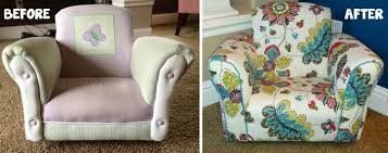 Tufted Slipper Chair Sale Design Ideas Chairs Inspiring Reupholstered Slipper Chairs For Home Furniture