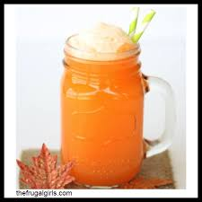 Non Alcoholic Thanksgiving Drinks Mission 2 Organize Fall Kids Thanksgiving Drinks 01