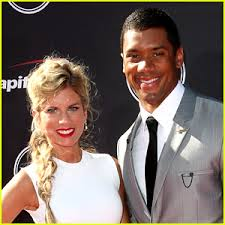 Russell Wilson Wife Meme - who is russell wilson s ex wife meet ashton meem 2015 super bowl