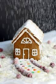 sweet and safe an allergy free gingerbread house kit