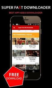 fast downloader for android hd downloader new apk free tools app for android