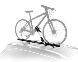 Q78 Clips by Subaru Impreza Wrx Bike Roof Rack With Thule 400xt Car Rack System