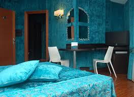 hotel con vasca idromassaggio in varcaturo hotel con camere a tema napoli hotel marcantonio giugliano in