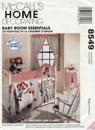 dellajane sewing patterns for quilts