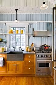 cabinet doors kitchen 15 cabinet door styles for kitchens urban homecraft