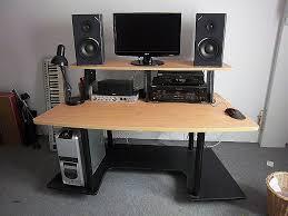 bureau de studio bureau beautiful bureau imposition luxembourg high resolution