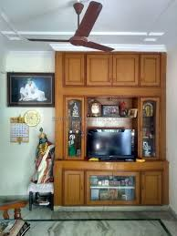 apartment flat for rent in visakhapatnam flat rentals sulekha