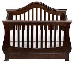 Babies R Us Convertible Cribs by Babies R Us Convertible Crib Conversion Kit Decoration