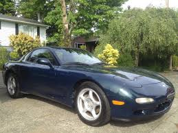 mazda rx7 for sale performance and luxury cars for sale supra rx7 skyline wrx
