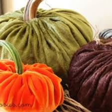 Pumpkin Decorating Without Carving No Carve Pumpkin Decorating Ideas For Thanksgiving And Halloween