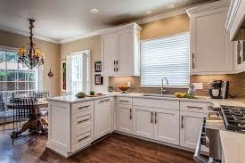 ashley norton hardware for a traditional kitchen with a classic