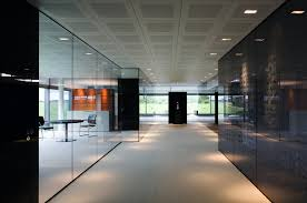 floor to ceiling glass doors custom 40 glass wall dividers office inspiration of best 25