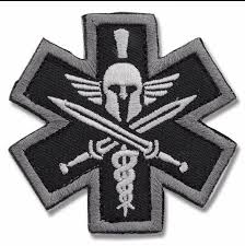 emergency war surgery the survivalist s medical desk reference em on the edge combat emergency medical services are you curious