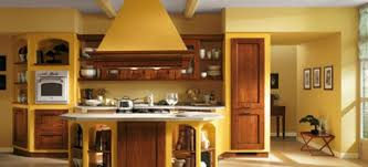 kitchen room design ideas sustainable kitchen new york white