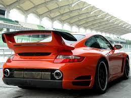 gemballa mirage 911 2002 porsche 911 geballa gt 550 biturbo awd автогурман