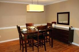 dining room buffet ideas dining table food buffet table ideas dining design style
