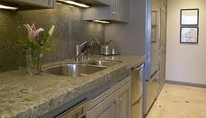 Making Kitchen Cabinet by Fantabulous Stainless Built In Microwave Tags Microwave Built In