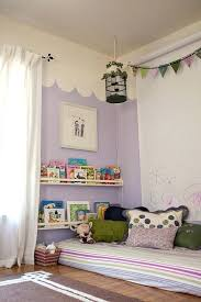 best paint for kids rooms 6 best paint colors for a room blog best color for childrens room
