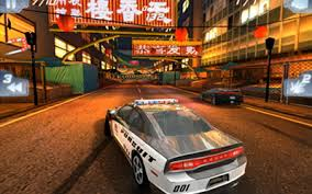 fast and furious online game 20 best car racing games for smartphones