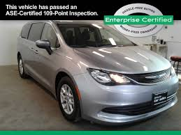 used lexus san diego ca used 2017 chrysler pacifica for sale in san diego ca edmunds