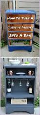 Wet Bar Set Dining Room Fabulous Outdoor Bar Hutch Mini Bar Stand Home
