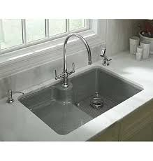 Pewter Kitchen Faucets Kitchen Faucets Myhomeideas Com