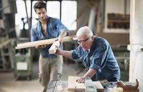 Carpenter Job Description For Resume Construction Helper Job Description