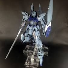 the x 0 crossbone gundam ghost is a mobile suit which appears in