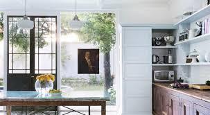 modern victorian house envy a modern victorian lark linen