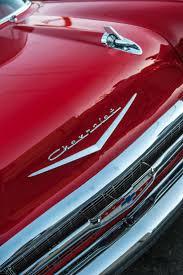 auto junkyard kingston ny 162 best 1957 chevrolet images on pinterest vintage cars